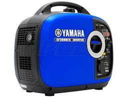 yamaha ef2000is. yamaha ef2000is silent inverter generator; generator ef2000is f