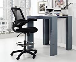 best tall adjule office chair standing desk stand up desk for drafting chair for standing desk plan