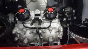 2001 seadoo gtx 951 carb motor parting out 2001 seadoo gtx 951 carb motor parting out