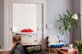 mid century modern living room ideas. stylish mid century living rooms modern room ideas o