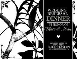 wedding rehersal poster template e843ab44cd8ffa8ae76aadde8366930f?ts=1464140040 customizable design templates for wedding invitation flyer on twitter banner orignal template