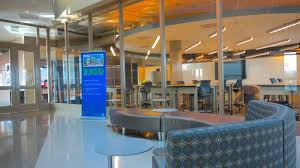 Interior Design Experience Program Custom Decorating