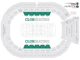 td garden club seating
