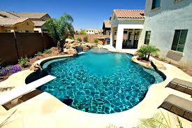 backyard pool designs for small yards. Wonderful Backyard Backyard Pool Ideas Pictures For Small Yards Interesting  Landscaping Swimming Design For Backyard Pool Designs Small Yards N