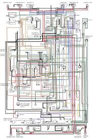 mga wiring diagram mga wiring diagrams full size of wiring diagrams mga