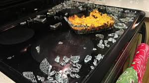 pyrex under fire for reported explosions lawsuit filed in chicago nbc 5 dallas fort worth