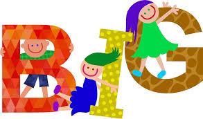 Image result for kindergarten clip art images