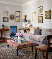 restoration hardware home office. restoration hardware rugs home office transitional with lamp contemporary area
