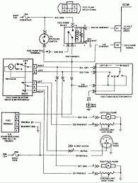 1990 chevy k5 blazer wiring diagram wiring diagram simonand wiring diagram for 89 chevy truck at 1990 Chevy Pickup Wiring Diagram