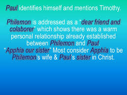 hes now your brother pauls letter to philemon 6 728 cb=