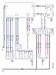 wiring diagram for car audio free downloads wiring diagram for Car Stereo Installation Wiring Diagram at Car Stereo Amp Wiring Diagram