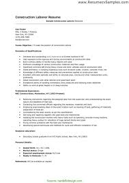 Typical Banquet Manager Resume Objective Assistant Banquet Manager