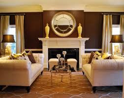 houzz furniture. Houzz Furniture