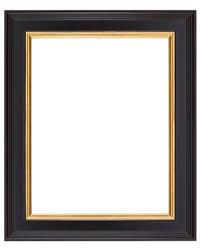 rectangle black frame. Six Pack Traditional Black Frames Rectangle Frame I