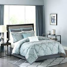 cream and gold bedding bedding gold comforter gray set navy e and green bedspread queen teal cream and gold bedding