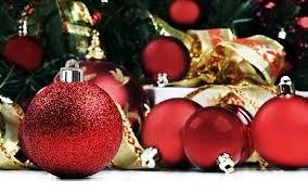 beautiful christmas decorations. Beautiful Christmas Decorations H