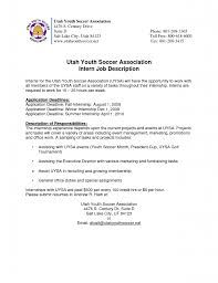 Medical Assistant Resumes And Cover Letters Amazing Sample Cover Letter For Customer Service Associate 24 On 20