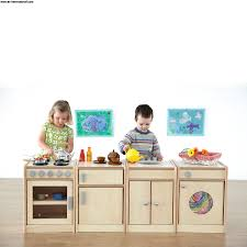 full size of kitchen cabinet cleaning wooden kitchen cupboard doors cleaning kitchen cabinets remove grease large