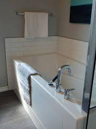 splendid porcelain on steel bathtub chip repair small luxury bathrooms bathtubs tub kit r bathtub refinishing porcelain tub repair kit chip