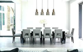 houzz dining room tables dining tables dining chairs dining room contemporary with dining table dining room houzz dining room