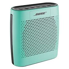 bose bluetooth speakers price. bose soundlink color bluetooth speaker price, specifications, features, reviews, comparison online \u2013 compare india news18 speakers price h