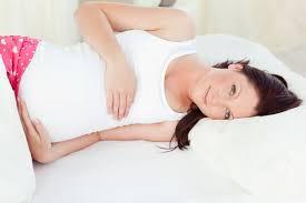 Imagini pentru femeie gravida