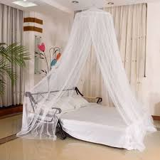Best 25+ Canopy curtains ideas on Pinterest | Dorm bed canopy, Canopy bed  with curtains and Bed canopy with lights