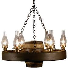 small wagon wheel chandelier small rustic chandeliers faux small wagon wheel chandelier chimney lights rustic small