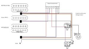 ibanez rg570 wiring diagram ibanez image wiring ibanez rg wiring diagram 5 way wiring diagrams on ibanez rg570 wiring diagram