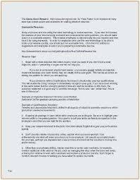 Automotive Service Manager Resume Automotive Service Manager Resume Sample Perfect Product Manager