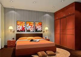 bedroom lighting bedroom lighting metallic wall dark brown boy resin painting bamboo small armoires glass