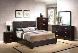 Coaster Fine Furniture Bedroom Sets Medium Images Of Coaster Bedroom  Furniture Coaster Fine Furniture Catalog Coaster . Coaster Fine Furniture  Bedroom ...