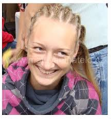 Copánky Dredy účesy Tattoo Hb