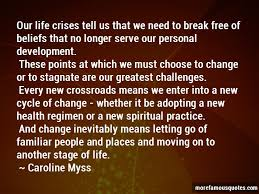 Quotes About Change In Life And Moving On New Quotes About Change In Life And Moving On Top 48 Change In Life And