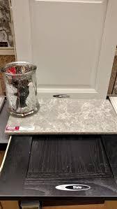 silestone ocean jasper quartz countertops pictures more white cabinets with a black island silestone quartz in