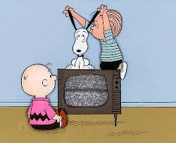 watching tv gif tumblr. everythingstarstuff watching tv gif tumblr s