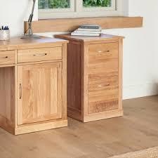 picture mobel oak large hidden office. Mobel Oak Two Drawer Filing Cabinet Picture Large Hidden Office E