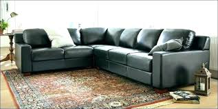 cindy crawford beachside sofa simplistic denim sofa denim cindy crawford home beachside white denim sofa reviews