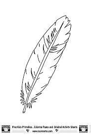 feather template gallery for printable feather template string art pinterest color