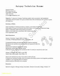 Community Liaison Cover Letter Medical Science Liaison Resume 15 Fresh Medical Science Liaison