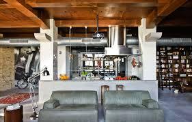 apartment decor ideas. Loft Apartment Decorating Ideas Modern Simple Decor D