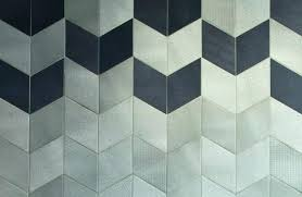chevron tile pattern chevron pattern subway tile stunning ideas chevron pattern tile dazzling chevron tile pattern chevron tile pattern