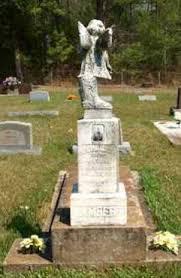 LAMBERT, HOWARD ALBERT - Clark County, Arkansas | HOWARD ALBERT LAMBERT -  Arkansas Gravestone Photos