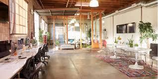 office interior design sydney. Office Design For The Evolving Business Interior Sydney