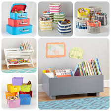 Living Room Storage For Toys Creative Toy Storage For Living Room Carameloffers