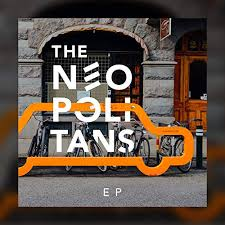 <b>The Neopolitans</b> - EP by <b>The Neopolitans</b> on Amazon Music ...
