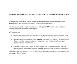 Outstanding Cover Letter Help Photos Hd Goofyrooster