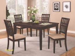 blackod dining room table chairs distressedoden furniture large set on dining room with post charming