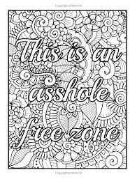 Printable Adults Coloring Pages Free Easy Adult Coloring Pages
