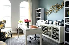 home office rugs home office rugs extraordinary office area rugs pleasing home home office area rugs